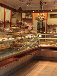 magasin_boulangerie_paques