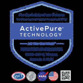 ActivePureWindowBadge-DECAL-300x300.png