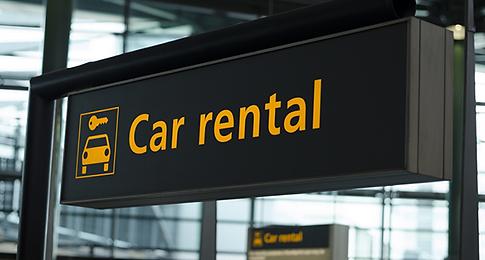 car-rental_600-1.png