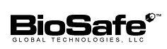 BSG logo REVISED.jpg
