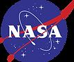 481-4819402_nasa-logo-png-transparent-lo