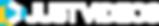 just_videos_logo_wordpress_2 (1).png