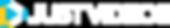 just_videos_logo_wordpress_2.png