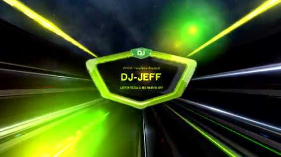 DJ Jeff.avi