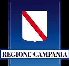 628px-Logo_regione_campania.png