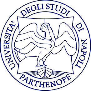 Logo-Parthenope.jpg