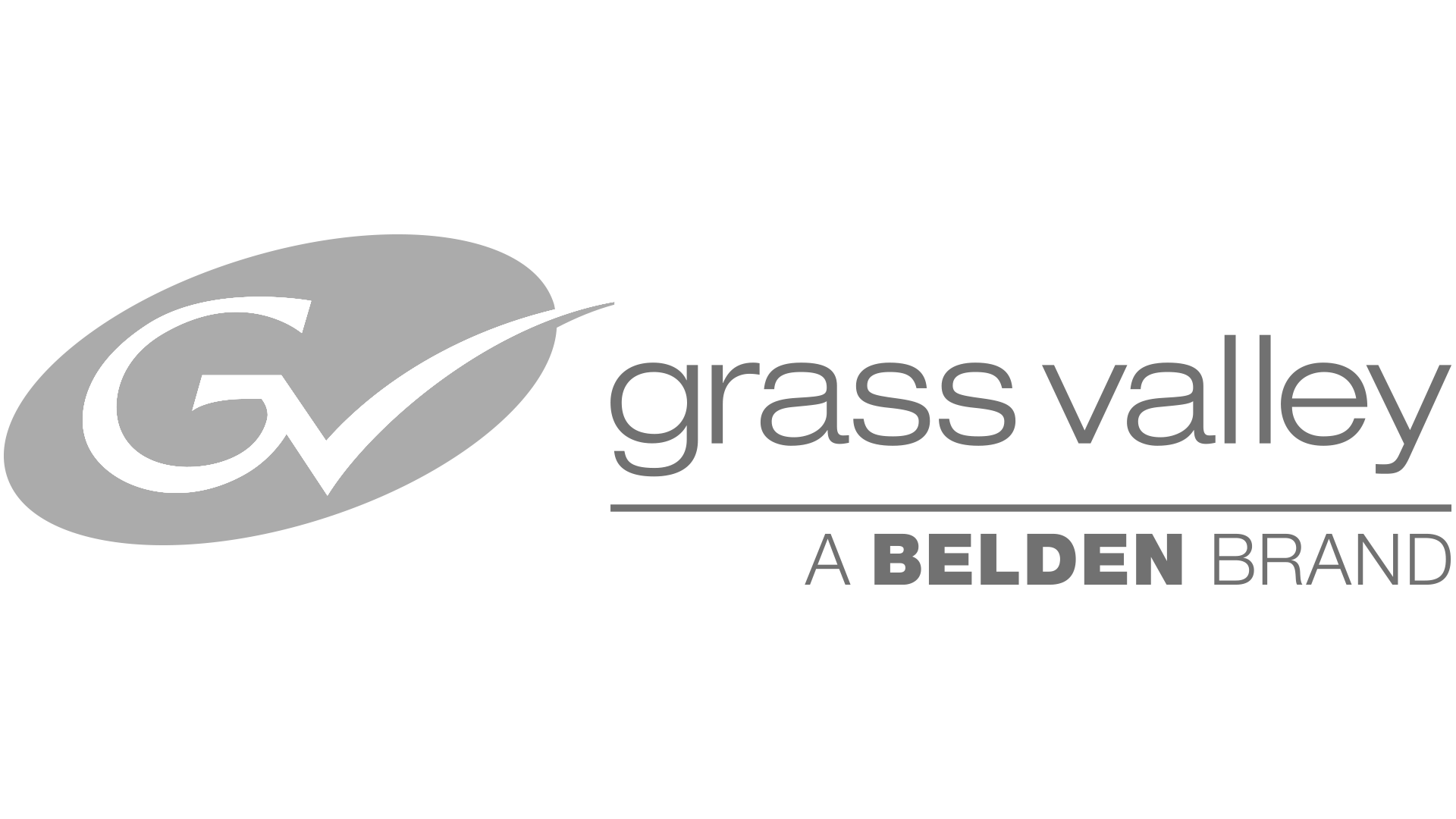 GrassValley_Logo_RGB.transparent.1920x1080 bn