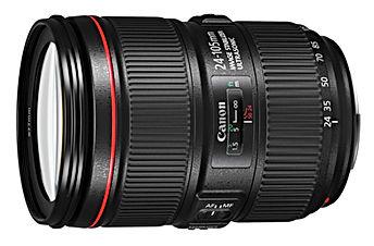 ottica canon 24-105 f 4.0.jpg