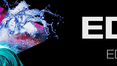 EDIUS 9 Summer Promo 2018