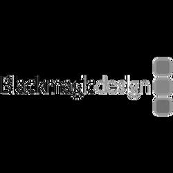 Logo BMD B&N