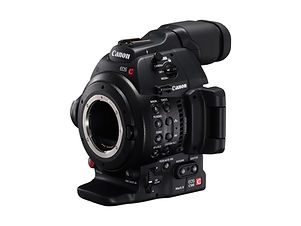EOS C100 MKII-1.jpg