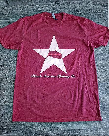ALL STAR -cardinal