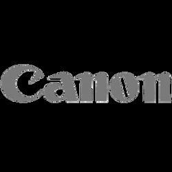 Logo Canon B&N