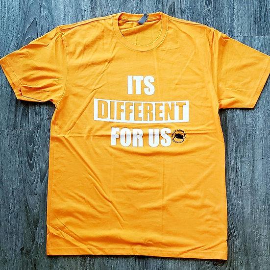 IDFU orange
