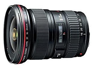 Canon ottica EF 16-35mm f 2.8.jpg