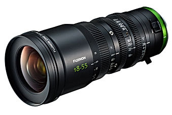 Fujinon 18-55mm T2.9.jpg