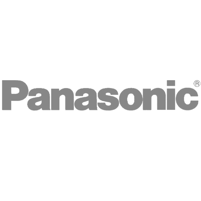 Logo PANASONIC B&N copia