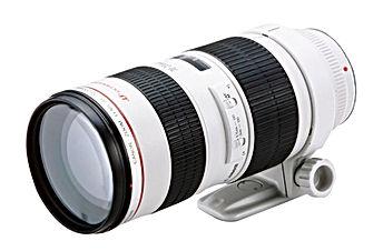 Canon OTTICA EF 70-200mm f 2.8 L USM.jpg