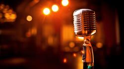 Live-music-Websites1