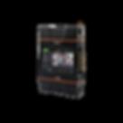 LiveU800 small.png
