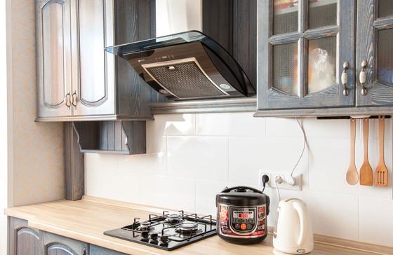 kitchenf8.jpg