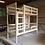 Thumbnail: Двухъярусная кровать Стёпка