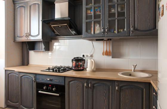 kitchenf1.jpg