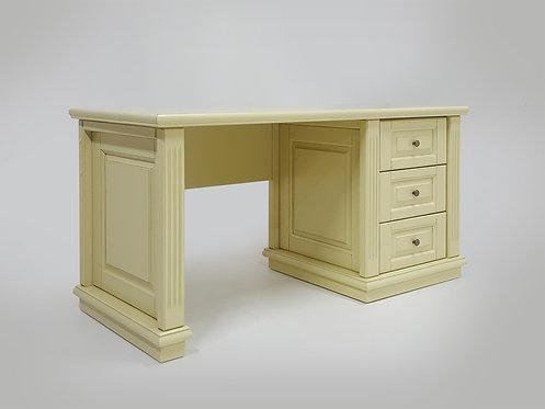 Письменный стол Александрия