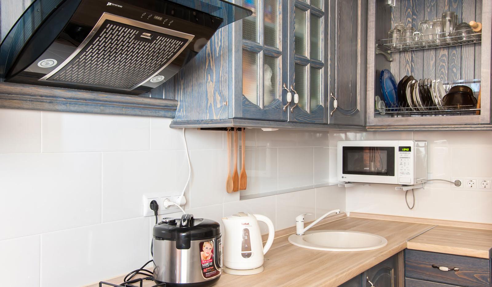 kitchenf5.jpg
