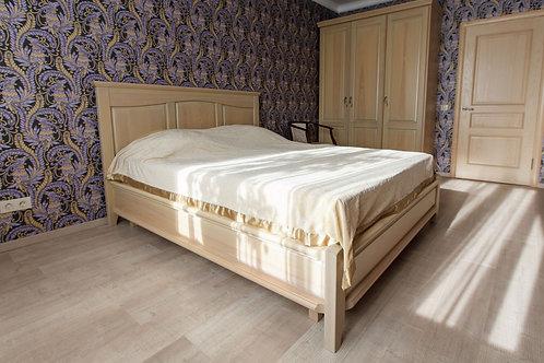 Кровать Лев