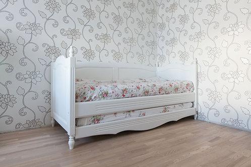 Кровать-диван Евангелина