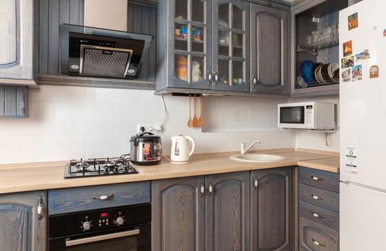 kitchenf6.jpg