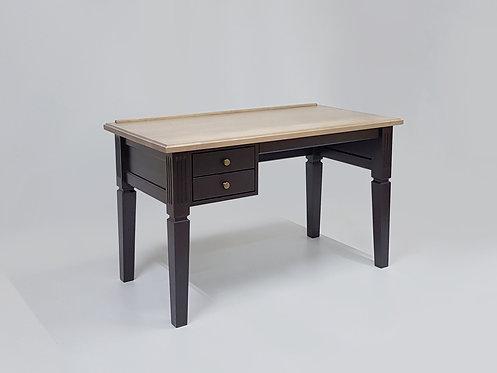 Письменный стол Валерия