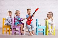 детская мебель в ижевске