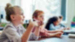 children-in-class-2.jpg