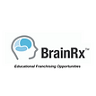 LogoBrainRx Franchising.png