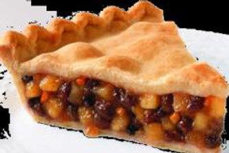 """Mince Pie (9"""")"""