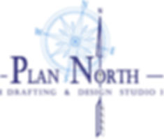 Plan North [Drafting & Design Studio]