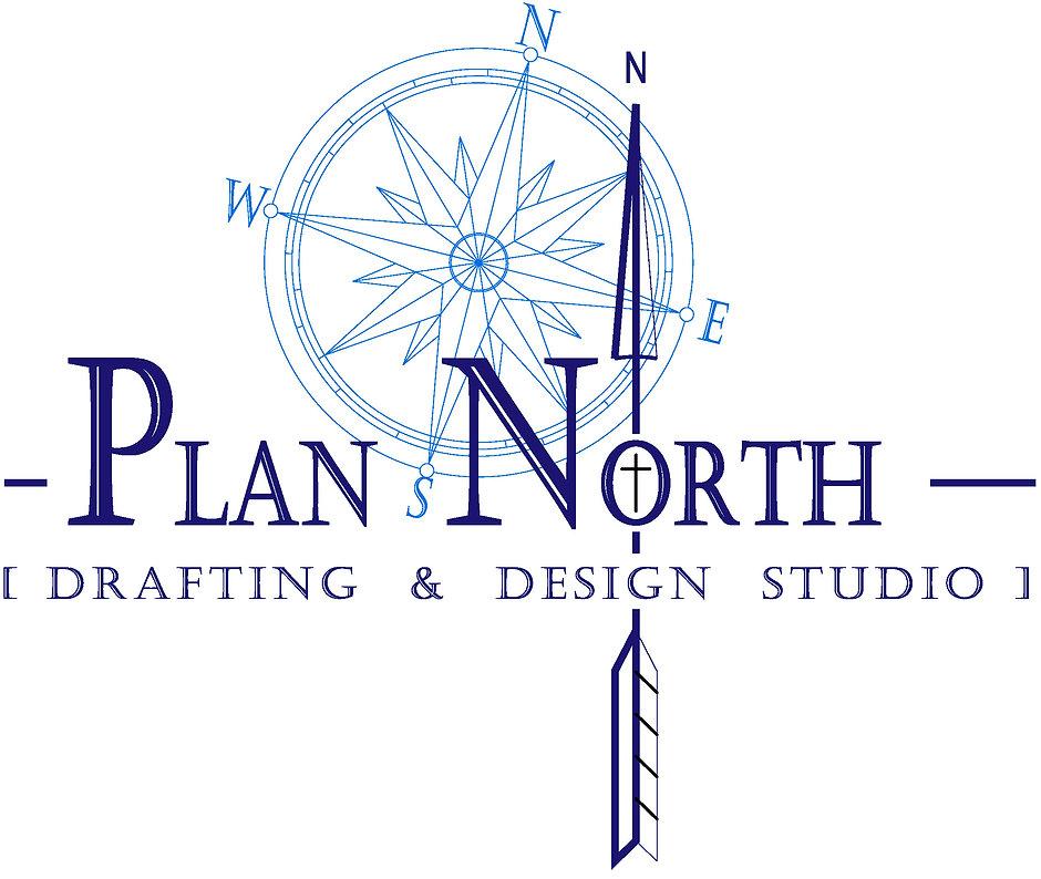 Plan North [Drafting & Design Studio]