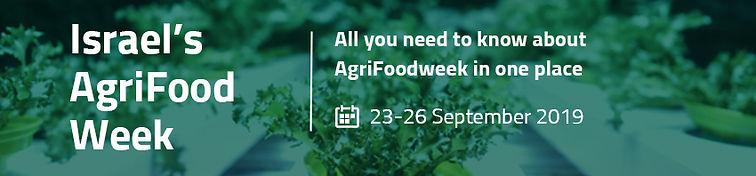 SNC AgriFood week850_198 (2).jpg