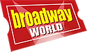 broadwayworld-new.png