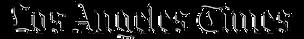 la-times-logo-transparent.png