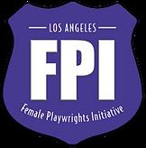 FPI logo 03.png