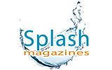 splash magazines.jpg