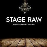 stage raw.jpg