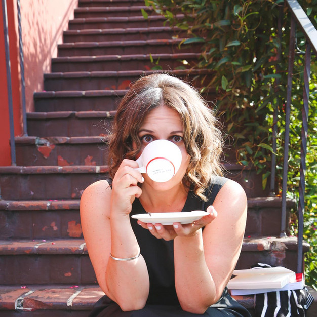 Sophie_Corinne with Coffee.jpg