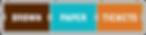 BPT_logo_main.png
