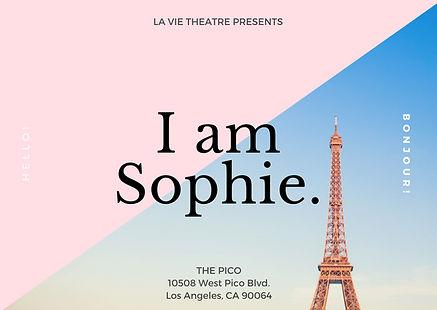 I am Sophie Digital Flyer_Page 1.jpg