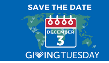 Giving Tuesday Twitter graphics.png