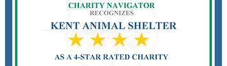 Charity Navigator 4 Star certificate_Page_1.jpg